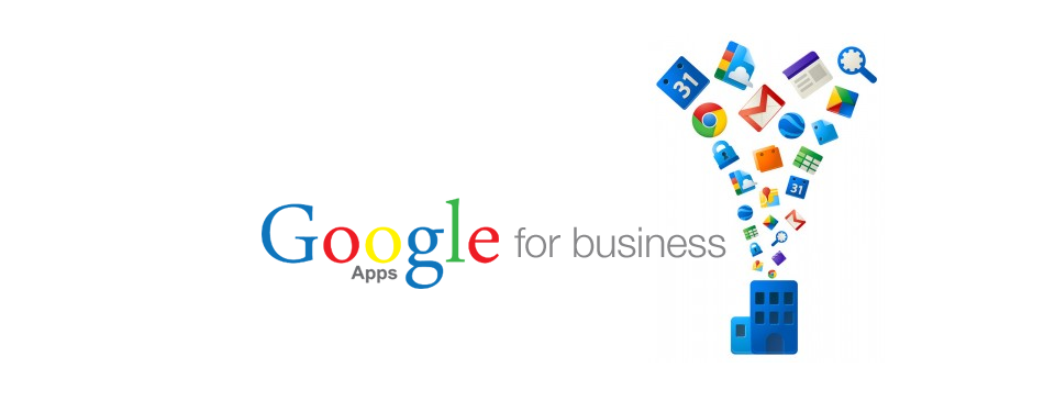 Google Business Solution