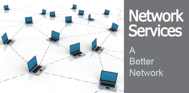 what expansion of network services and There are many solid reasons our business customers consider iowa network services their go-to resource partner perhaps none is more important than this: we do our.